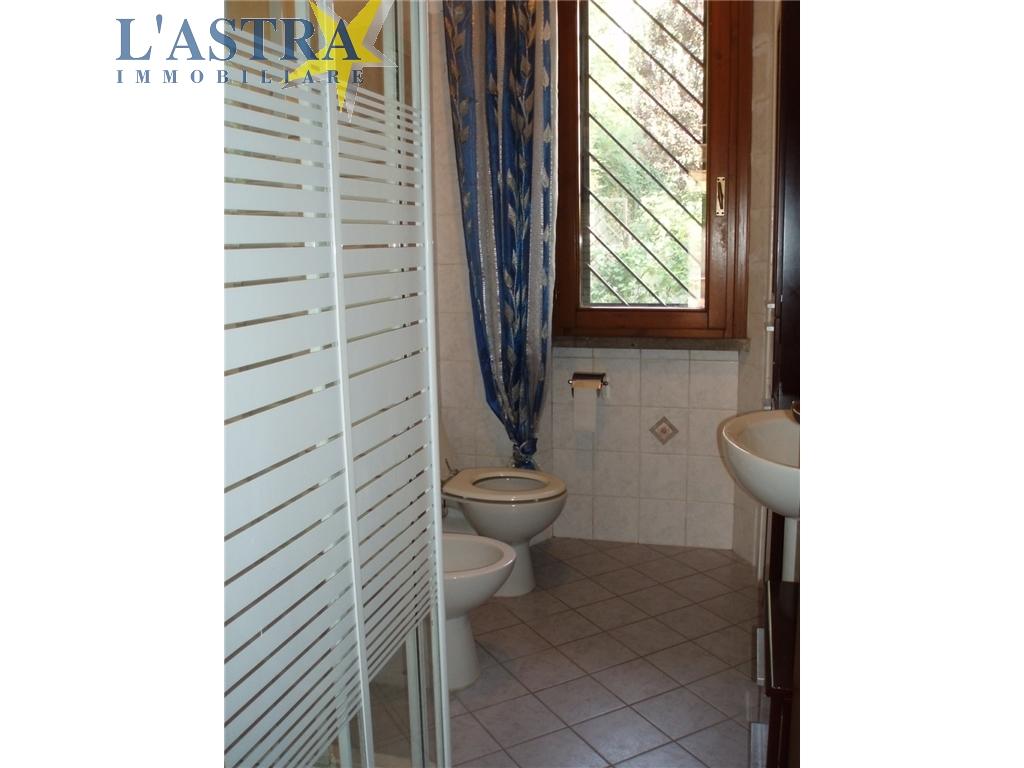 Appartamento in affitto a Lastra a signa zona Malmantile - immagine 10