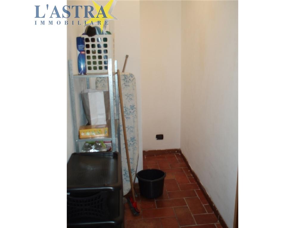 Appartamento in affitto a Lastra a signa zona Malmantile - immagine 11
