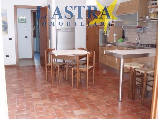 L'ASTRA IMMOBILIARE - Rif. 1/0574