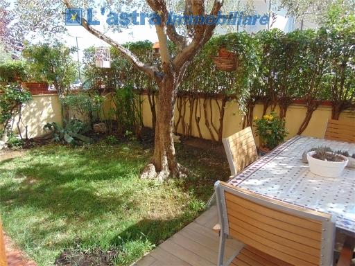 Appartamento in vendita a Lastra a Signa, 5 locali, zona Località: MALMANTILE, prezzo € 278.000 | PortaleAgenzieImmobiliari.it