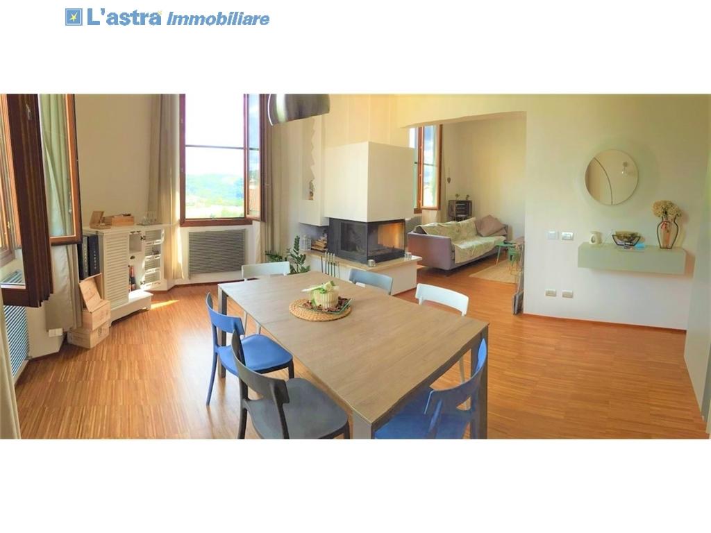 Appartamento in vendita a Signa zona Arrighi - immagine 1