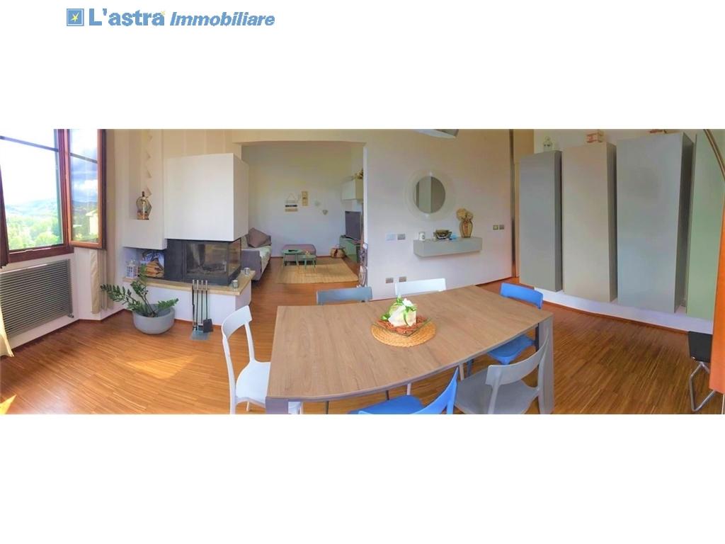 Appartamento in vendita a Signa zona Arrighi - immagine 2