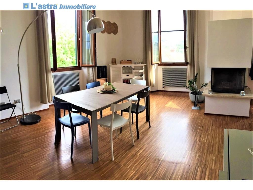 Appartamento in vendita a Signa zona Arrighi - immagine 3