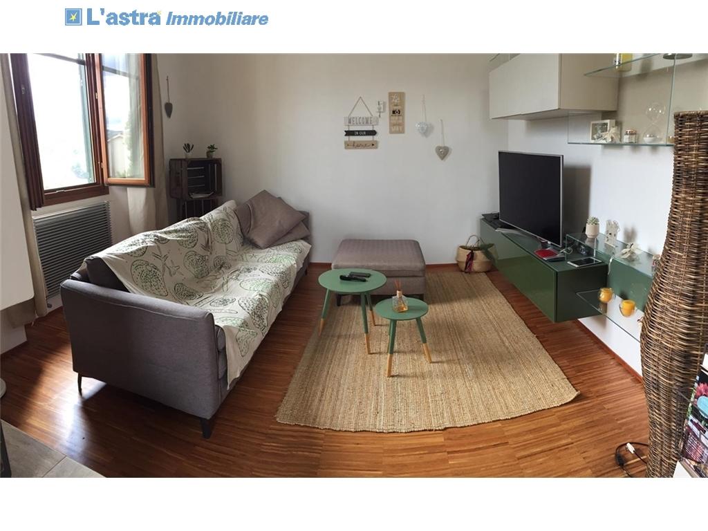 Appartamento in vendita a Signa zona Arrighi - immagine 4