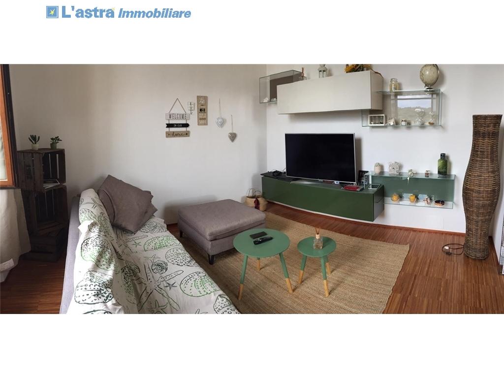 Appartamento in vendita a Signa zona Arrighi - immagine 5