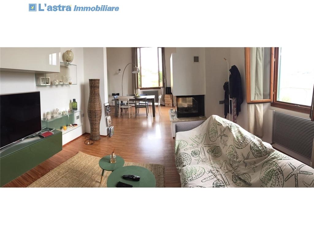 Appartamento in vendita a Signa zona Arrighi - immagine 6