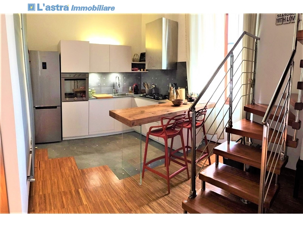 Appartamento in vendita a Signa zona Arrighi - immagine 7