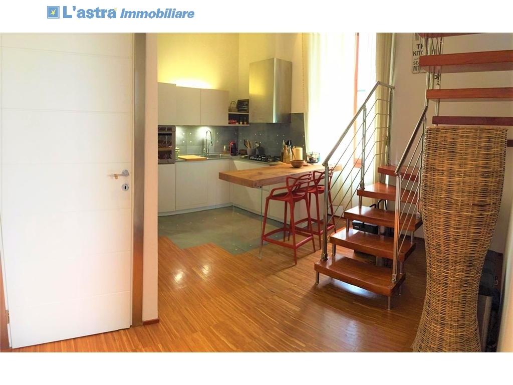 Appartamento in vendita a Signa zona Arrighi - immagine 8