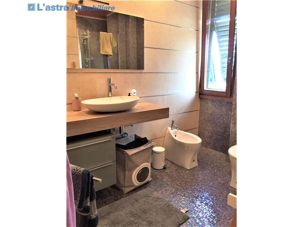 Appartamento in vendita a Signa zona Arrighi - immagine 11