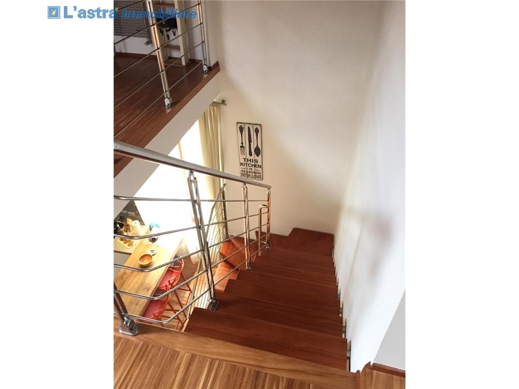 Appartamento in vendita a Signa zona Arrighi - immagine 12