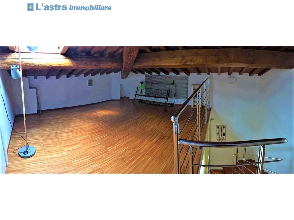 Appartamento in vendita a Signa zona Arrighi - immagine 14