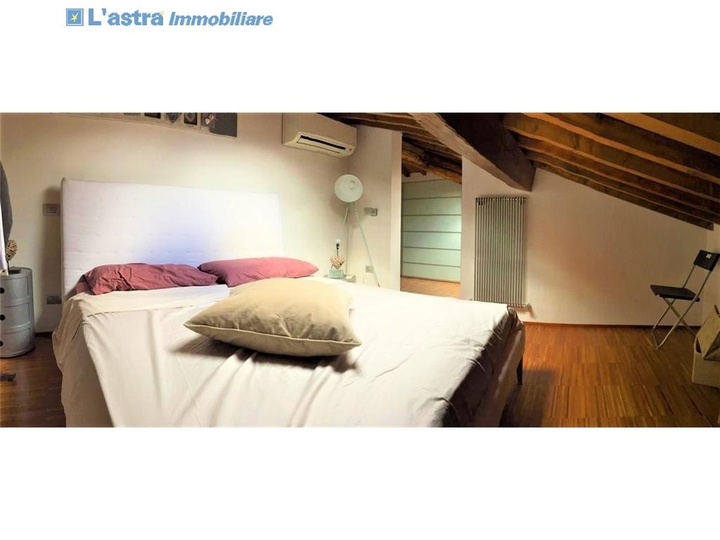 Appartamento in vendita a Signa zona Arrighi - immagine 16