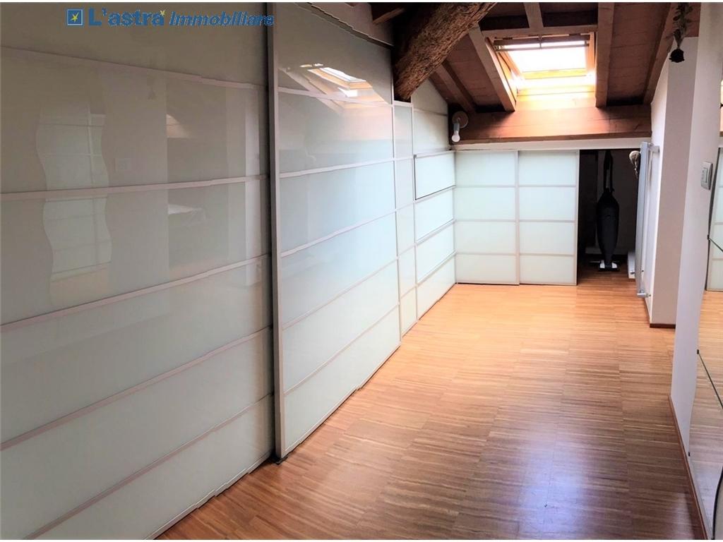 Appartamento in vendita a Signa zona Arrighi - immagine 17