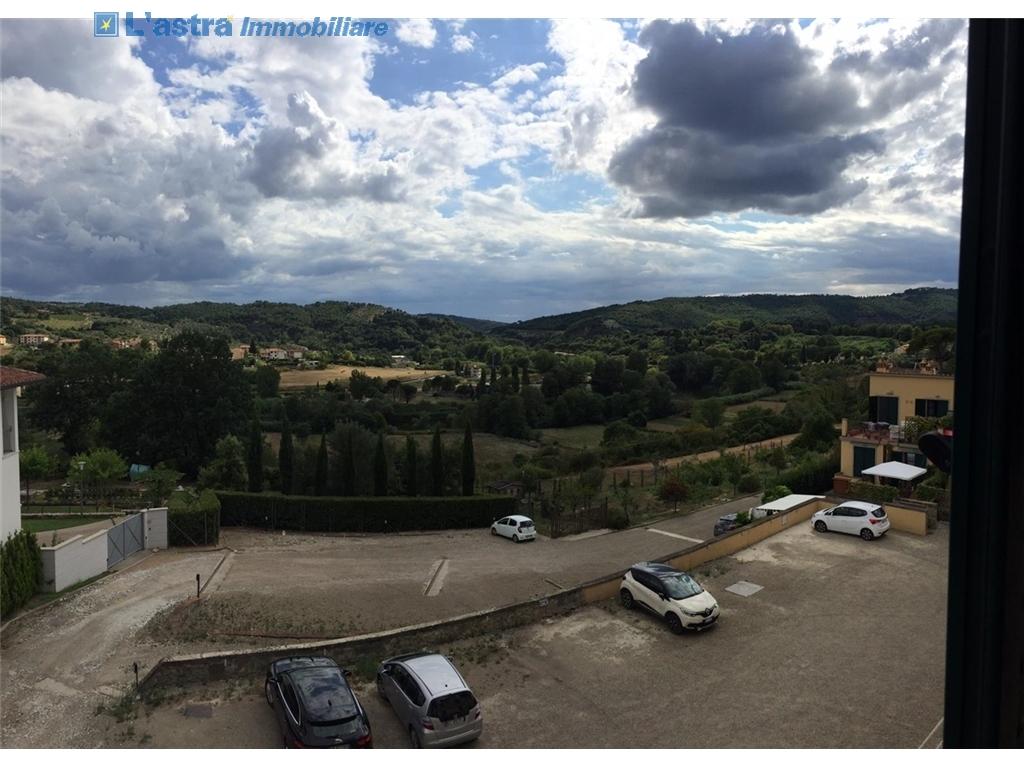 Appartamento in vendita a Signa zona Arrighi - immagine 19