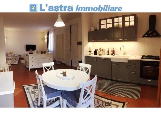 L'ASTRA IMMOBILIARE - Rif. 1/0579