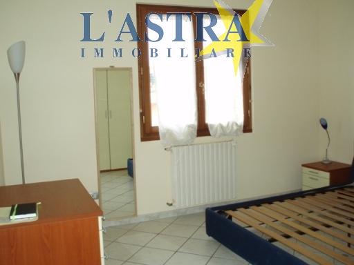 Appartamento in affitto a Lastra a signa zona Malmantile - immagine 5
