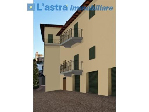 L'ASTRA IMMOBILIARE - Rif. 1/0605