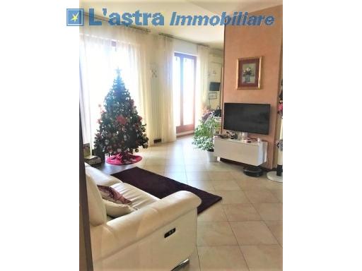 L'ASTRA IMMOBILIARE - Rif. 1/0616