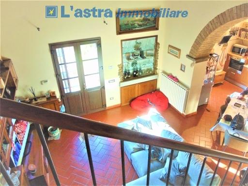 Appartamento in vendita a Montelupo Fiorentino, 6 locali, zona Località: CAMAIONI, prezzo € 520.000 | PortaleAgenzieImmobiliari.it