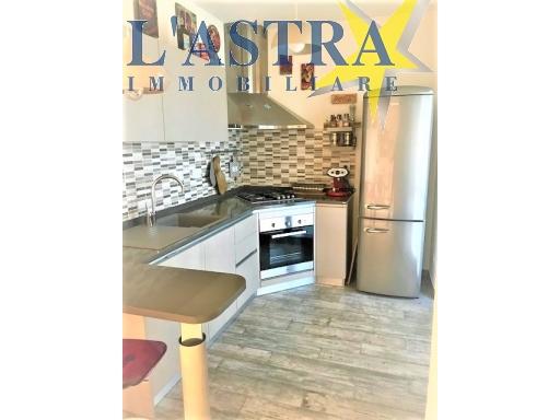 Appartamento in vendita a Lastra a signa zona Carcheri - immagine 3