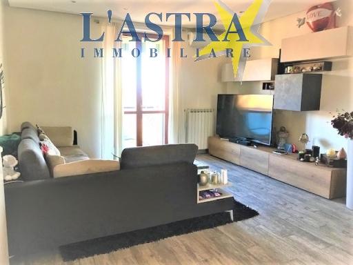 Appartamento in vendita a Lastra a signa zona Carcheri - immagine 6
