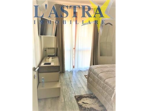 Appartamento in vendita a Lastra a signa zona Carcheri - immagine 9