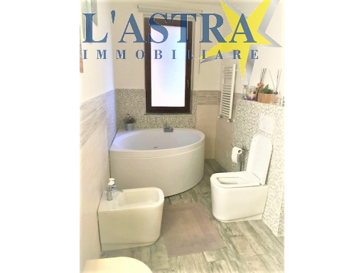Appartamento in vendita a Lastra a signa zona Carcheri - immagine 12