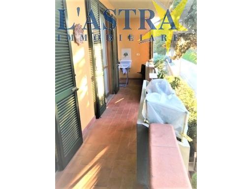 Appartamento in vendita a Lastra a signa zona Carcheri - immagine 14