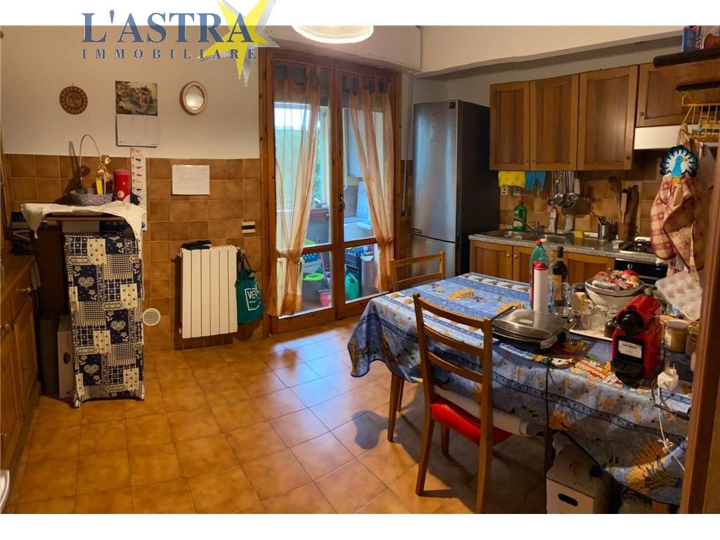 Appartamento in vendita a Signa zona Crocifisso - immagine 1