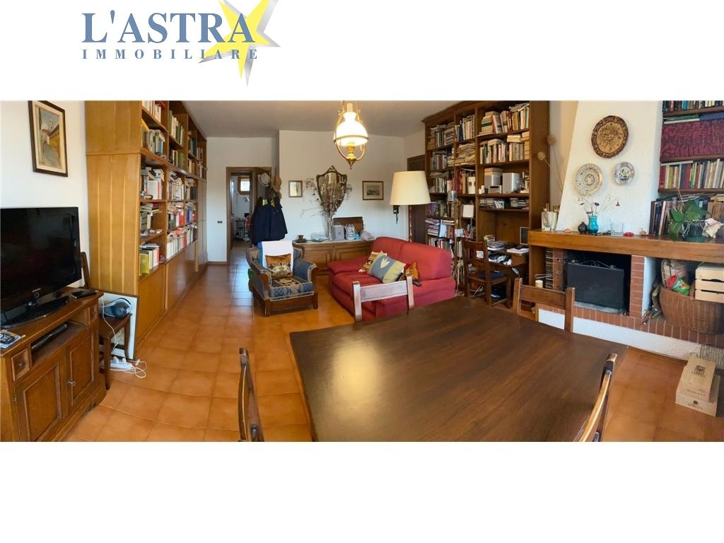 Appartamento in vendita a Signa zona Crocifisso - immagine 5