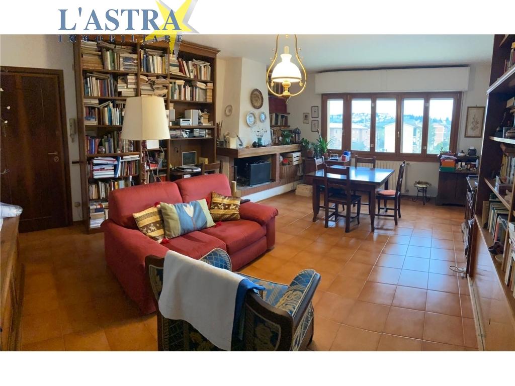 Appartamento in vendita a Signa zona Crocifisso - immagine 7