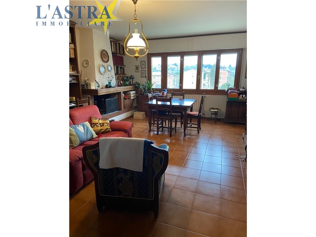 Appartamento in vendita a Signa zona Crocifisso - immagine 9