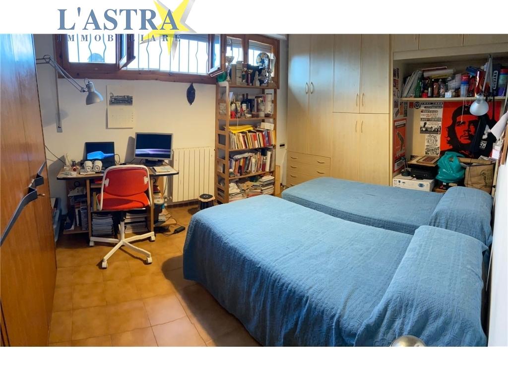 Appartamento in vendita a Signa zona Crocifisso - immagine 12