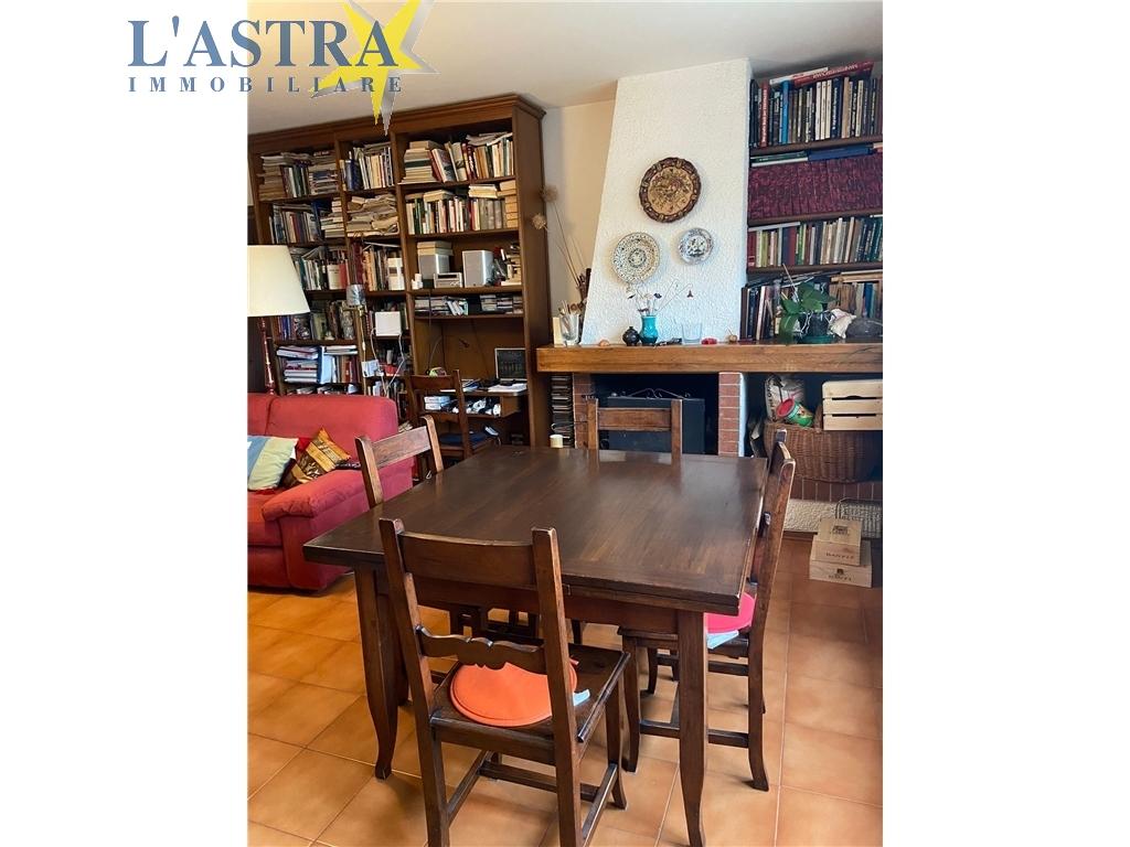 Appartamento in vendita a Signa zona Crocifisso - immagine 18