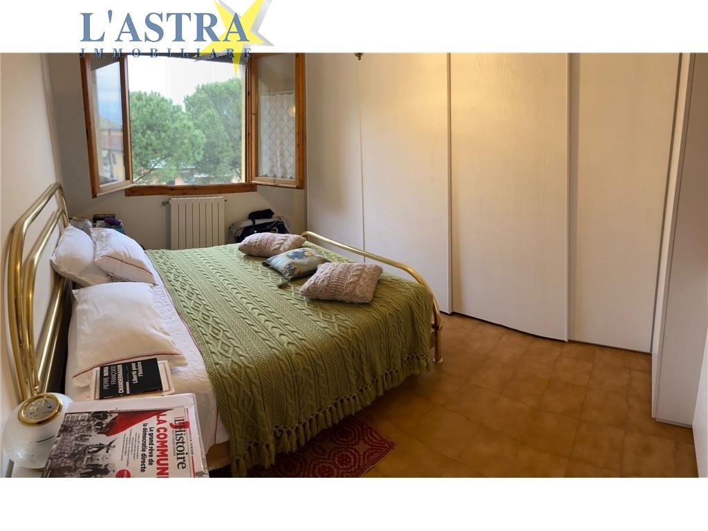 Appartamento in vendita a Signa zona Crocifisso - immagine 20