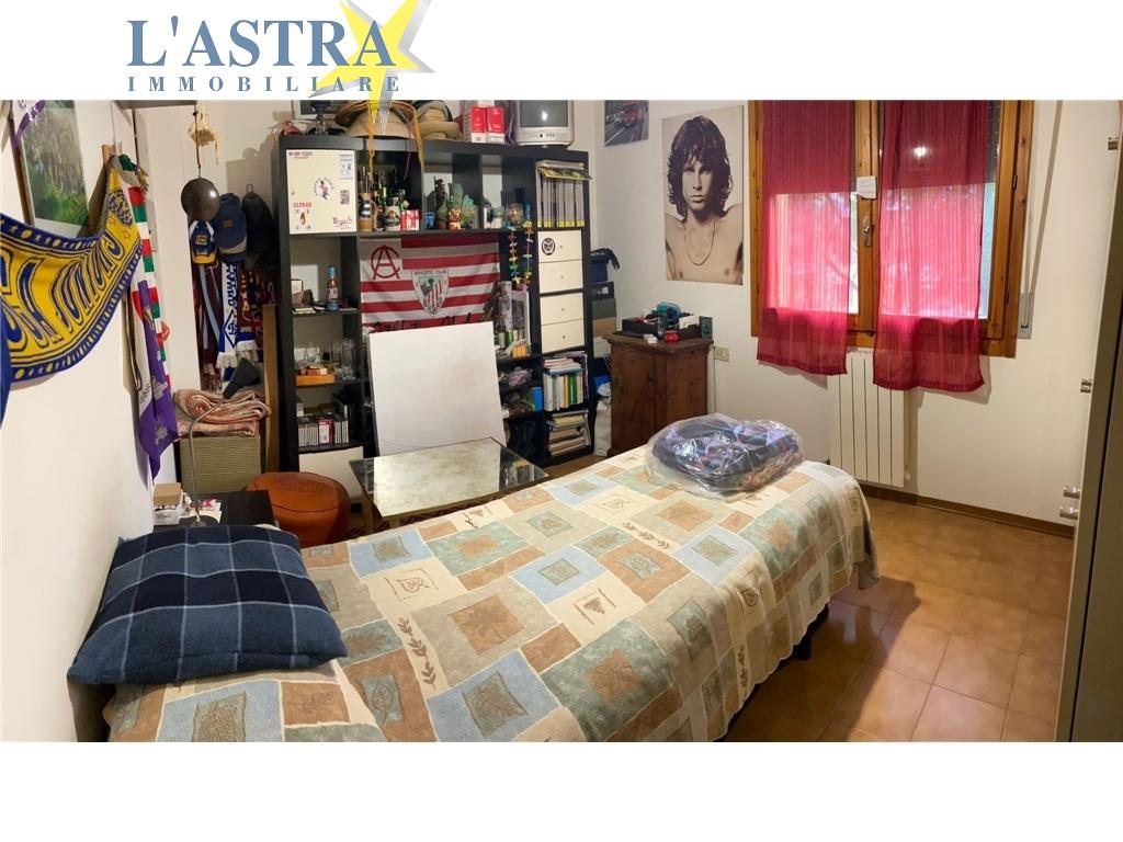 Appartamento in vendita a Signa zona Crocifisso - immagine 22