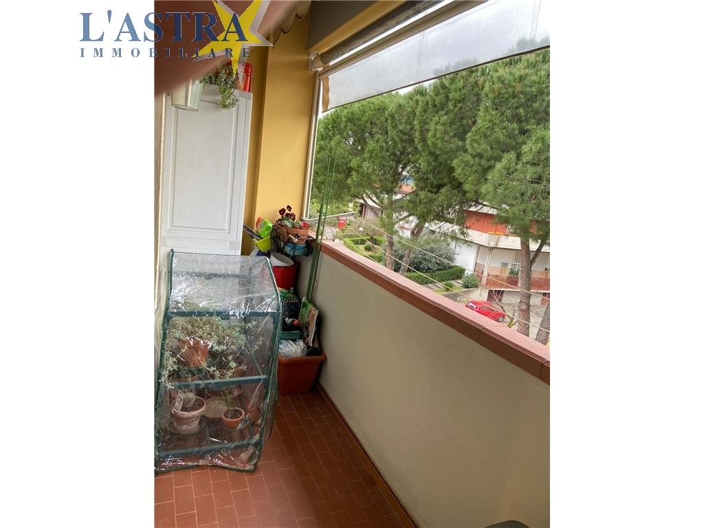 Appartamento in vendita a Signa zona Crocifisso - immagine 24