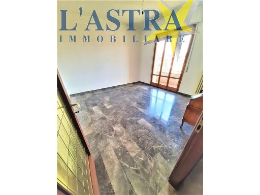 L'ASTRA IMMOBILIARE - Rif. 1/0645