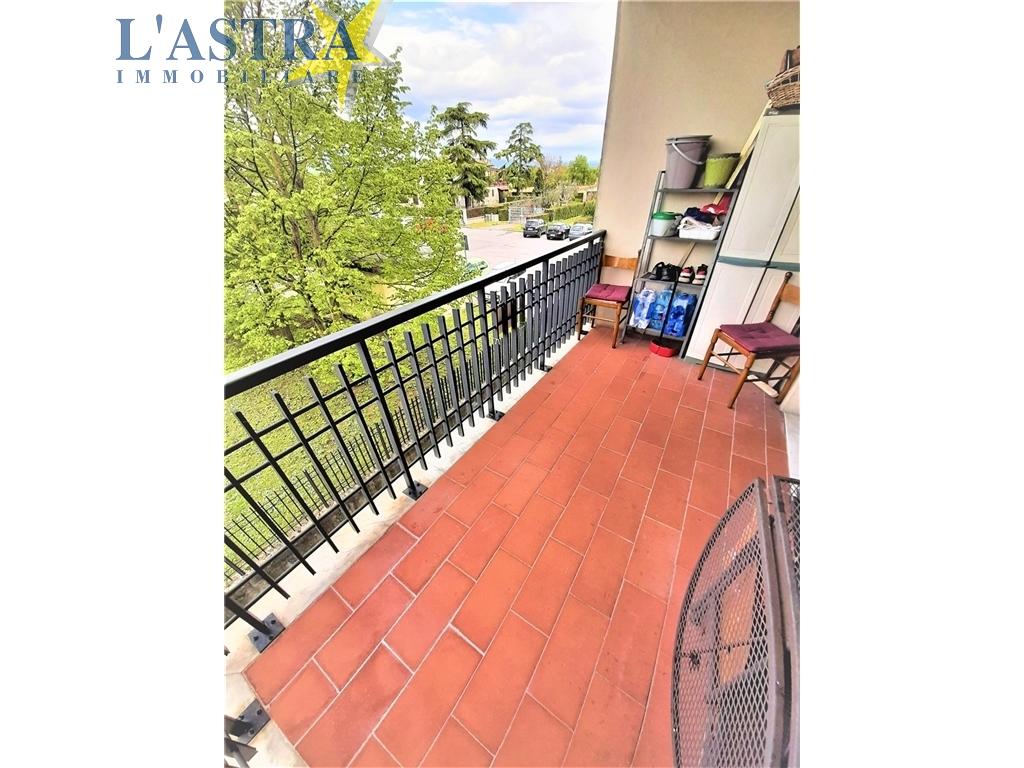 Appartamento in vendita a Scandicci zona San colombano - immagine 1