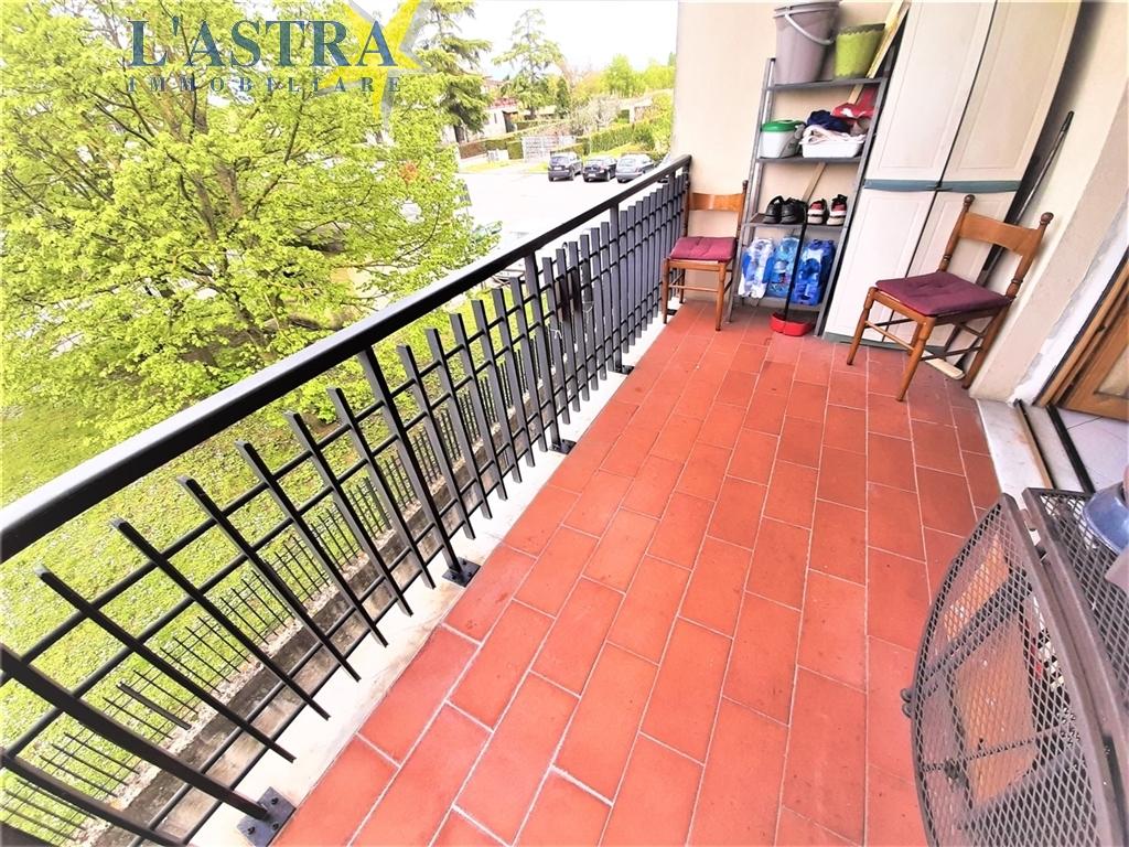 Appartamento in vendita a Scandicci zona San colombano - immagine 2