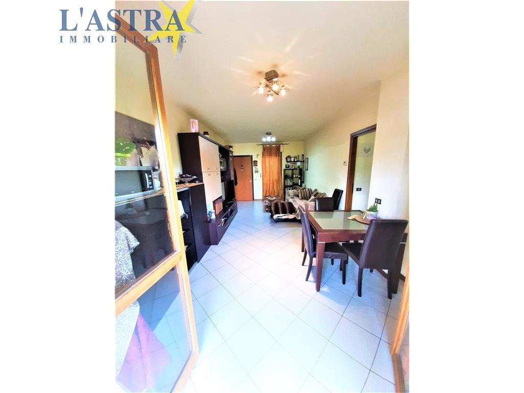 Appartamento in vendita a Scandicci zona San colombano - immagine 4