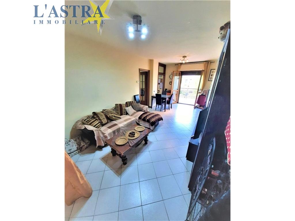 Appartamento in vendita a Scandicci zona San colombano - immagine 5