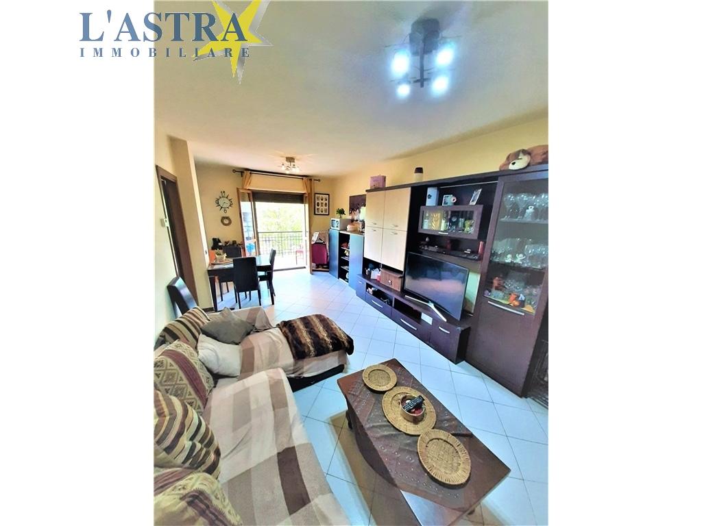 Appartamento in vendita a Scandicci zona San colombano - immagine 6