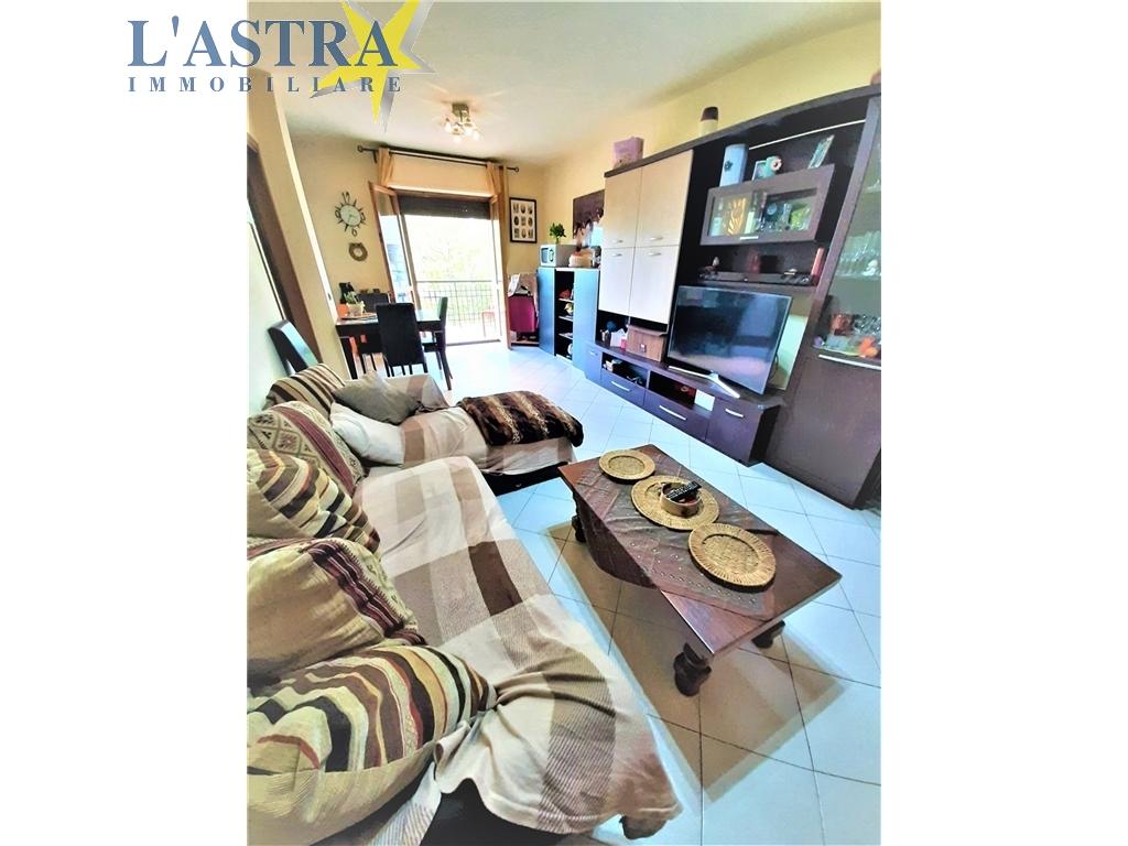 Appartamento in vendita a Scandicci zona San colombano - immagine 7