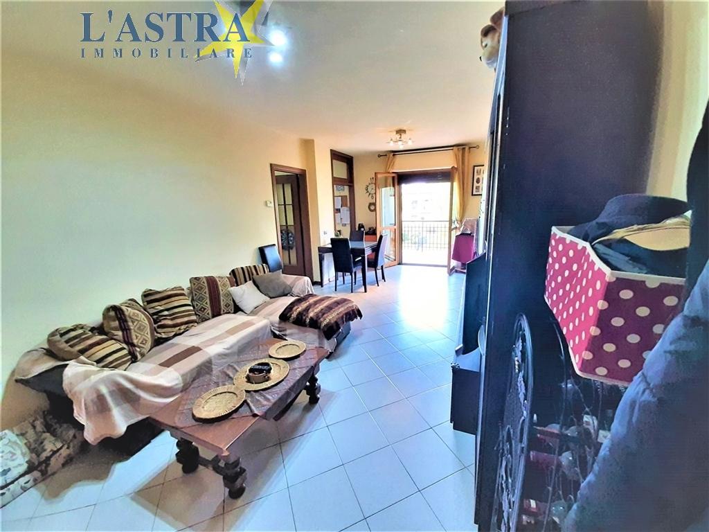 Appartamento in vendita a Scandicci zona San colombano - immagine 8