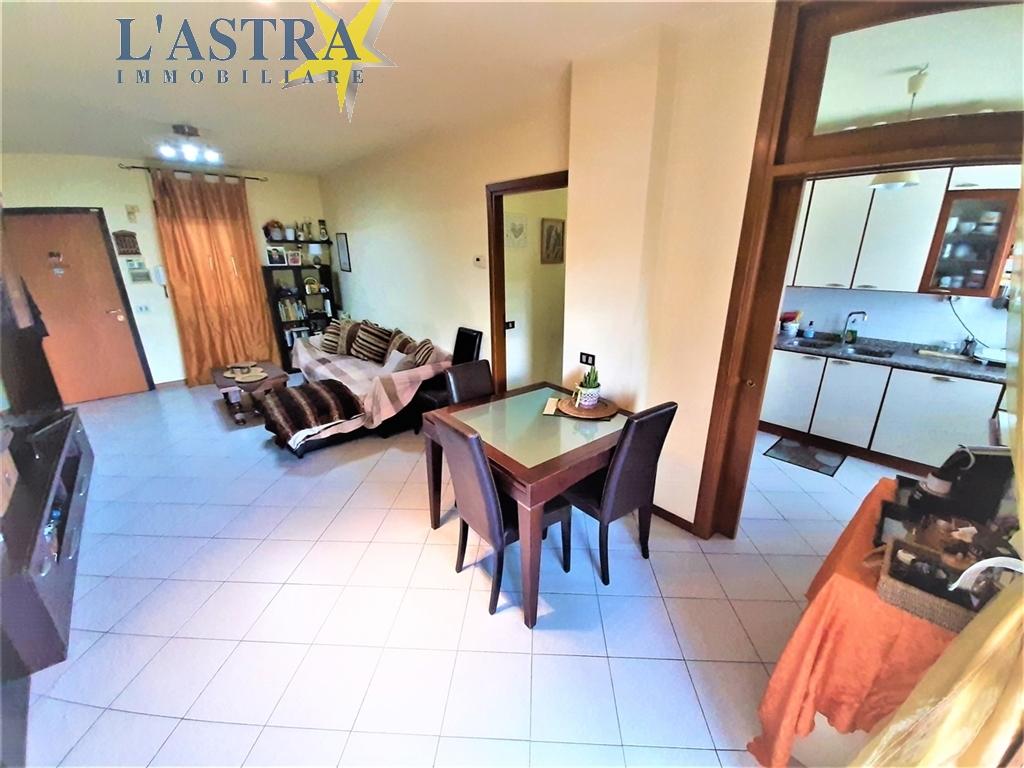 Appartamento in vendita a Scandicci zona San colombano - immagine 10