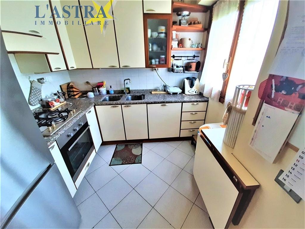 Appartamento in vendita a Scandicci zona San colombano - immagine 11