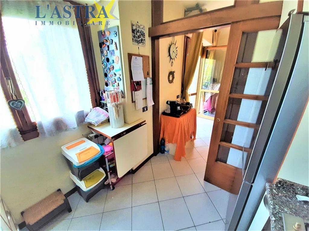 Appartamento in vendita a Scandicci zona San colombano - immagine 12