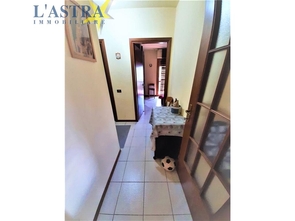 Appartamento in vendita a Scandicci zona San colombano - immagine 13