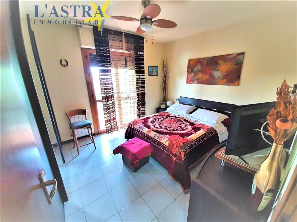 Appartamento in vendita a Scandicci zona San colombano - immagine 14
